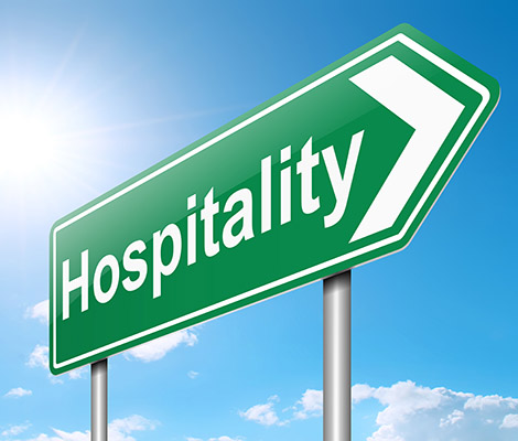 Episode 42: Why Hospitality with John Wight and Russ Pirie