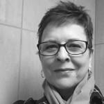 Karin Franklin Peter