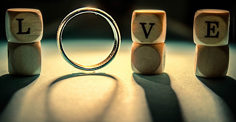 How to Navigate a Marriage after a Faith Transition