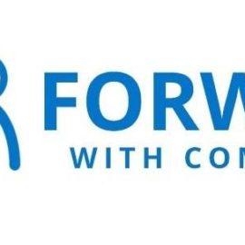 Extra Shot Episode 29: Forward with Community