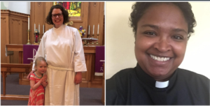 Episode 94: Mormon Women at Divinity School