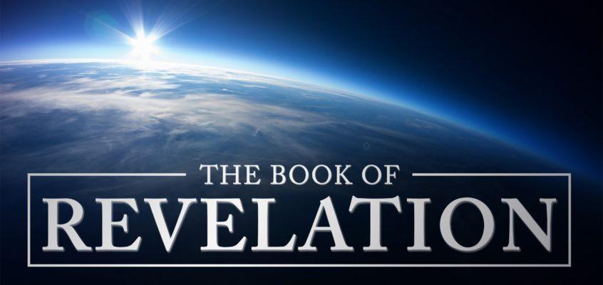 Episode 99: Book of Revelation – Percolating on Faith