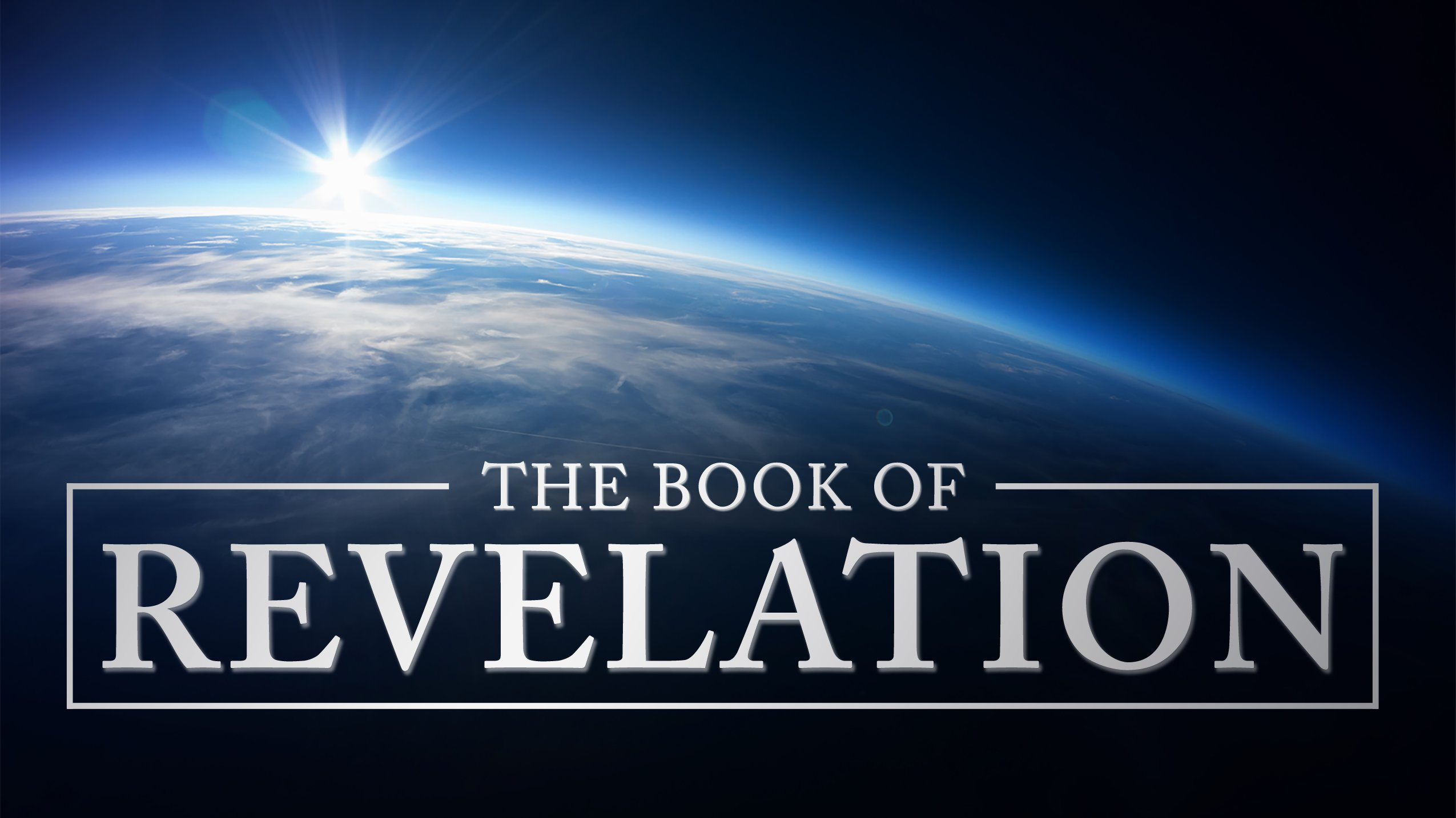Episode 99 Book Of Revelation Percolating On Faith